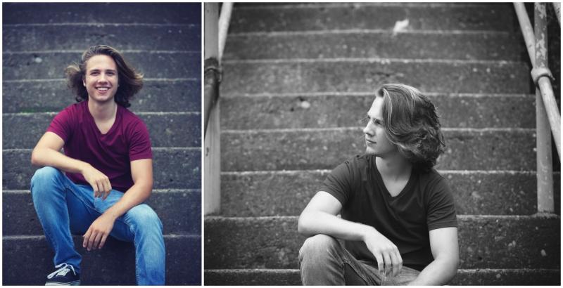 Brendan.Collage.14