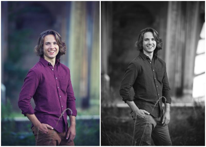 Brendan.Collage.3