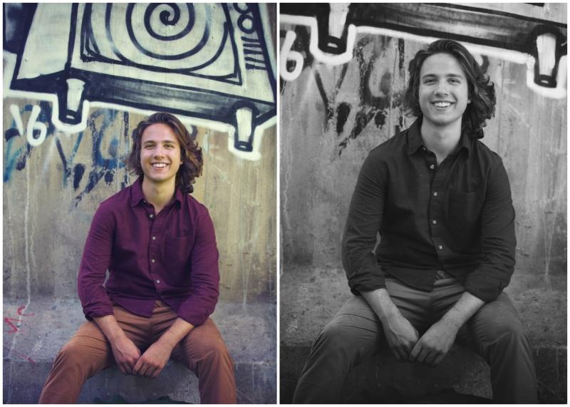 Brendan.Collage.5