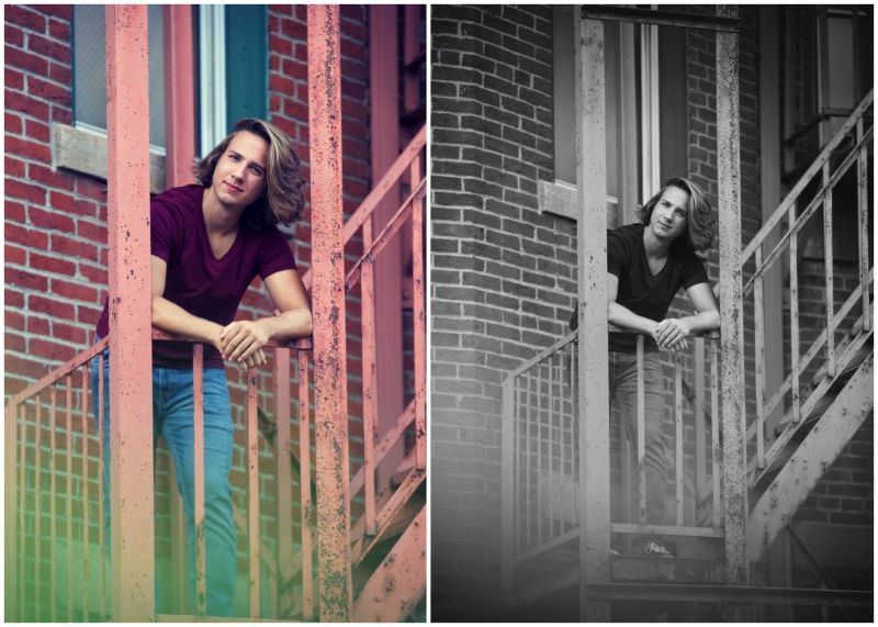 Brendan.Collage.9