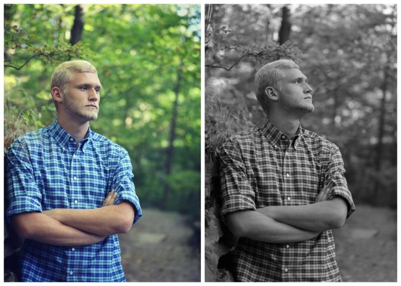 verhill-collage-2