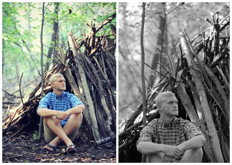 verhill-collage-4