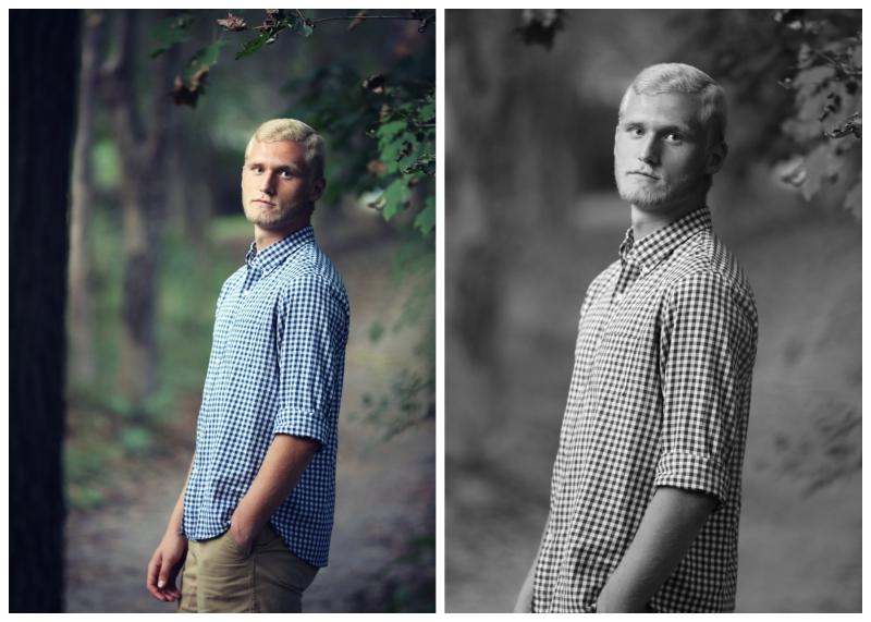 verhill-collage-6