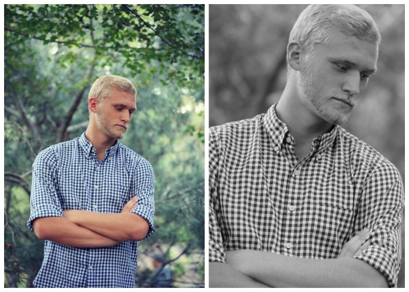 verhill-collage-8