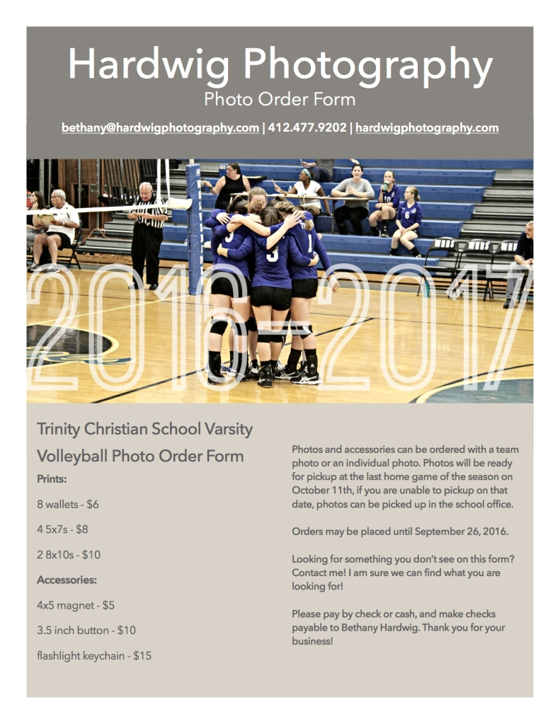 volleyball-orderform